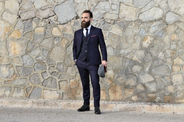 Accessoire Montre Accessoire Homme Montre Accessoire Homme Costume Costume EDIWHe29Y