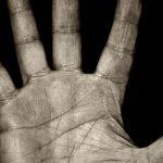 Crèmes hydratantes mains pour homme