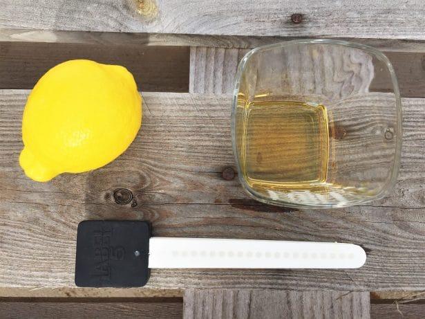 L'agitateur connecté un outil pour vous aider à servir les bonnes doses et ne pas louper son cocktail