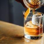 Ne choisissez plus votre whisky par hasard