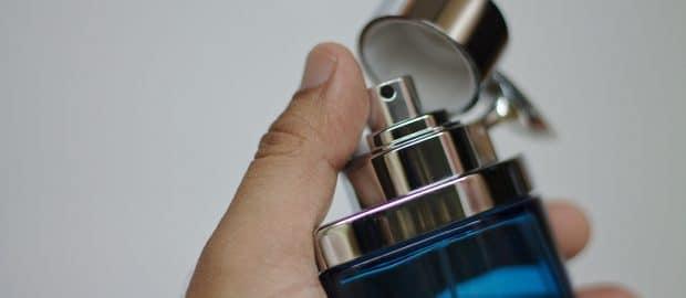 promotion sur parfumerie en ligne homme
