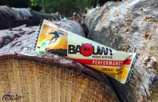 Boostez votre énergie avec Baouw! - Crédit photo Feub.net