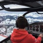 Megève : les bons plans hors-piste