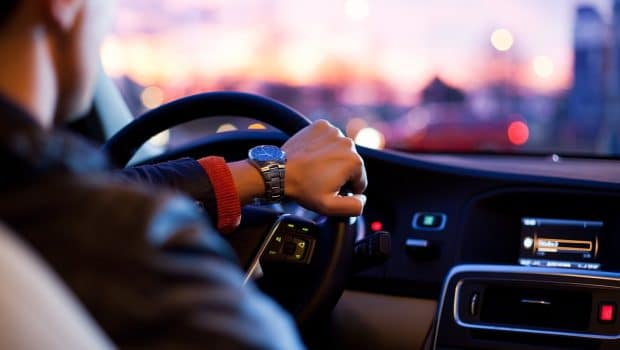 Souscrire à un crédit auto