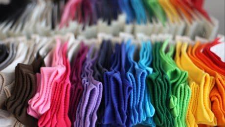 chaussettes-couleurs-homme