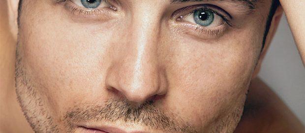 74638514fb Epilation des sourcils pour homme : le guide complet