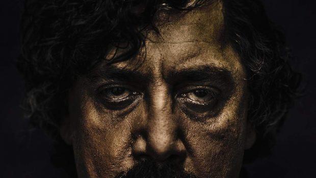 """""""Escobar"""" : la bande-annonce du film avec Javier Bardem et Penélope Cruz"""