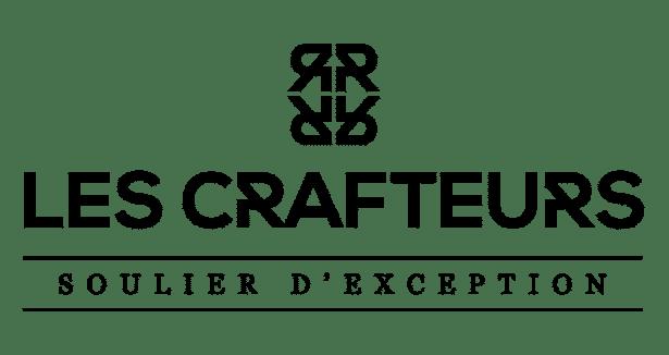 souliers haut-de-gamme pour homme, Les Crafteurs