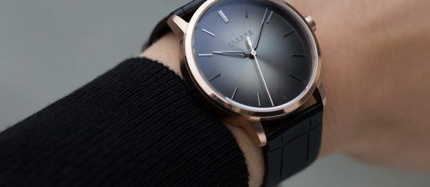 akrone-montre-homme