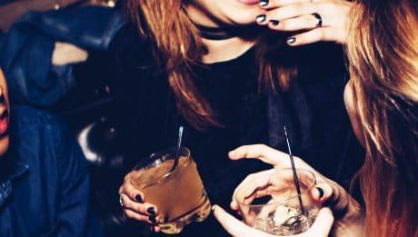 Cheers avec Happeero !