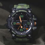 Montres camouflage militaire : mon TOP 5
