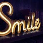 Email Diamant vous donne le smile !