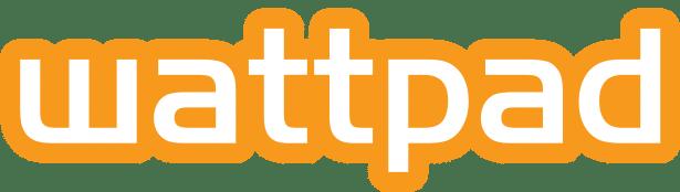 Logo de Wattpad