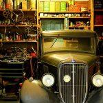 5 conseils pour économiser sur son budget auto