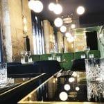 Les Foodies Paris, une nouvelle adresse au cœur du marais qui vaut le détour