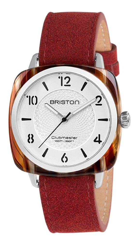 Briston Clubmaster