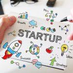 Comment lancer sa start-up ? Le guide