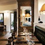 Mon Loup, nouveau restaurant du 17ème Paris !