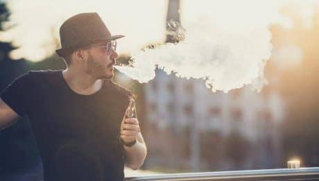 electronique-connaitre-cigarette