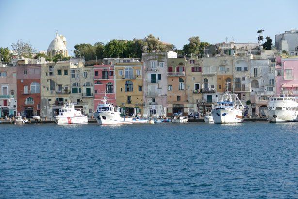 ile-ischia-sicile-italie