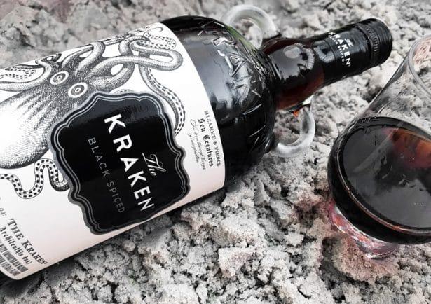 kraken-black-spiced-rhum-avis-sable