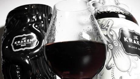 kraken-black-spiced-rum-avis-test