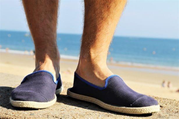 look-plage-tendance-angarde-sneakers-espadrilles2