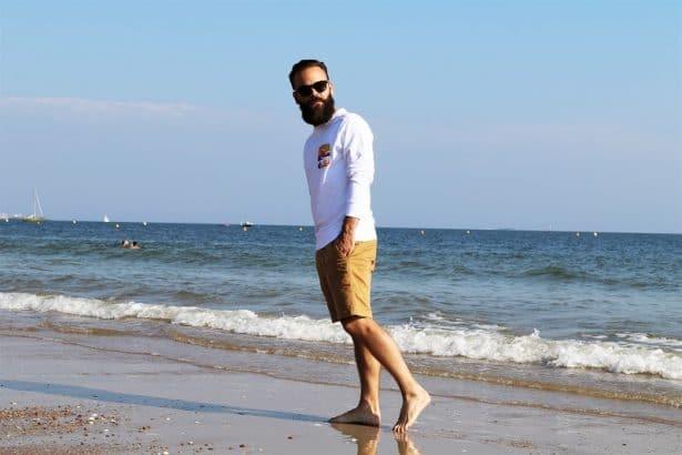 look-plage-tendance-style-pull-montlimart