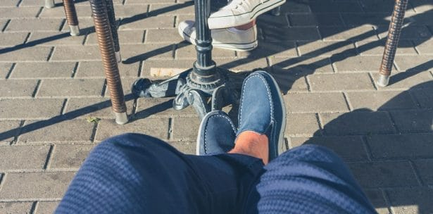 mocassins-style-homme-tendance
