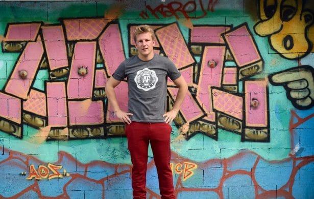 mode-urban-american-five-streetart-sportswear