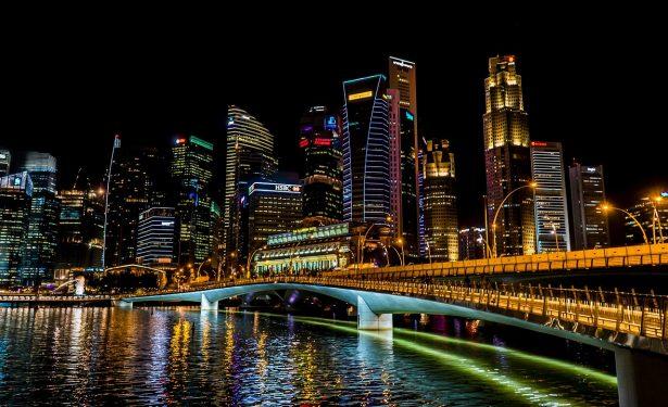 ville-accueillante-tourisme-singapour