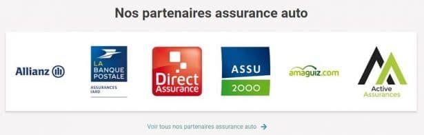 assureurs-auto