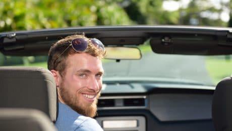 financer-achat-voiture