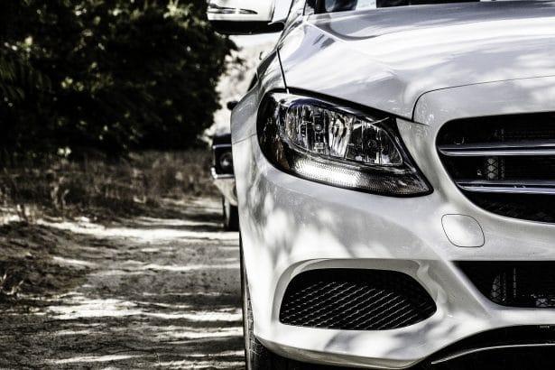 financer-achat-voiture-mercedes