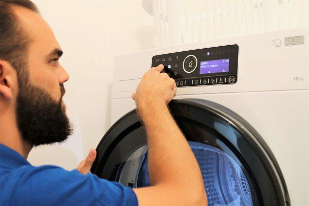 machine-a-laver-whirlpool-test