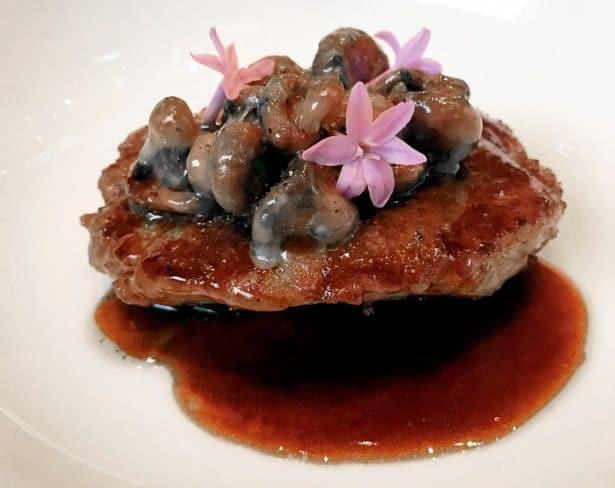 restaurant-pre-catalan-table-ris-de-veau