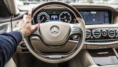 steering-wheel-801994_1280