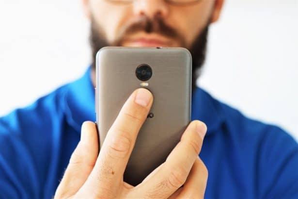 test-smartphone-echo-horizon-lite-plus-capteur-empreintes