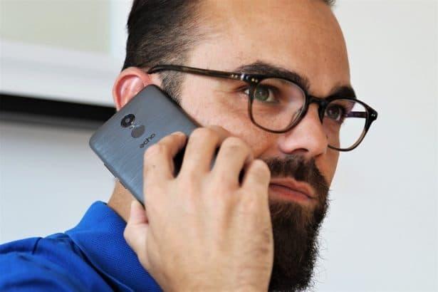 test-smartphone-echo-horizon-lite-plus_appel