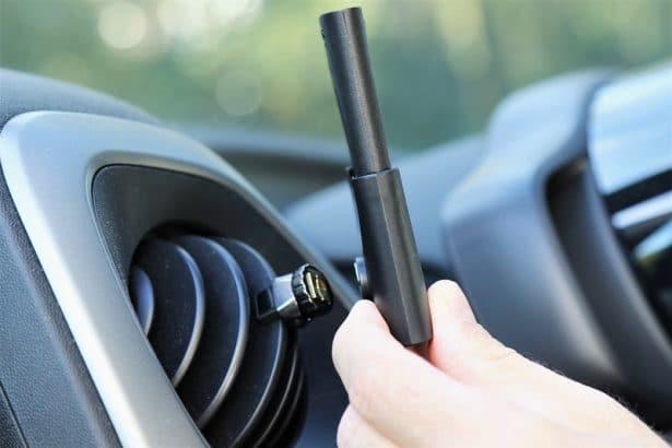 diffuseur-parfum-voiture-capsy-facile-utilisation