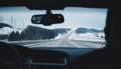 equiper-auto-hiver
