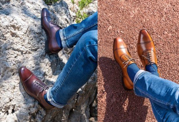 incorio-souliers-cuir-qualite-richelieu