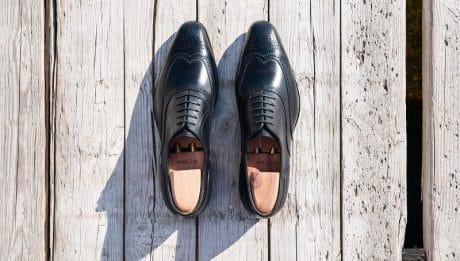 incorio-souliers-cuir-qualite-richelieu-George