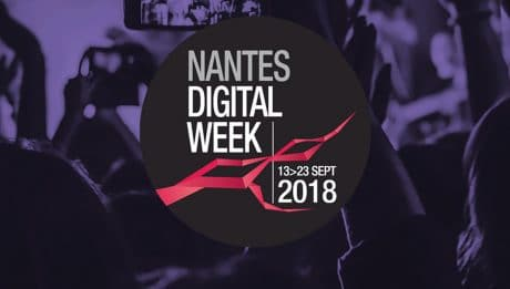 nantes-digital-week-2018