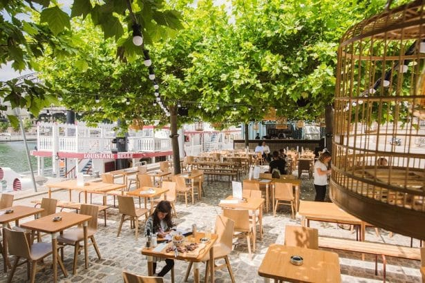 restaurant-la-demesure-su-seine-paris-adresse-tendance