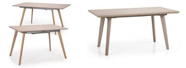tables-extensibles-scandinaves-menzzo