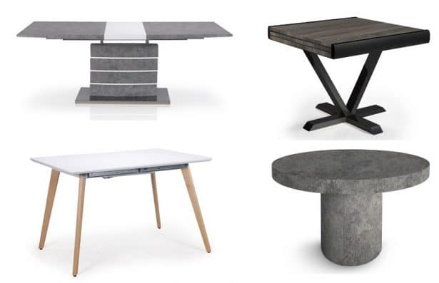tables-extensibles-tous-styles-menzzo