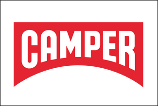 CAMPER chaussures homme