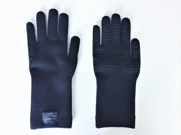 accessoires-velo-gants