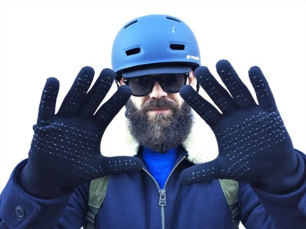 accessoires-velo-gants-antiderapants